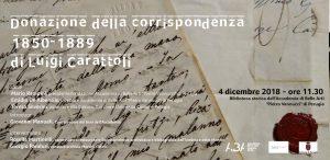 carte_Carattoli_invito