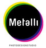 Metalli Photo Design Studio